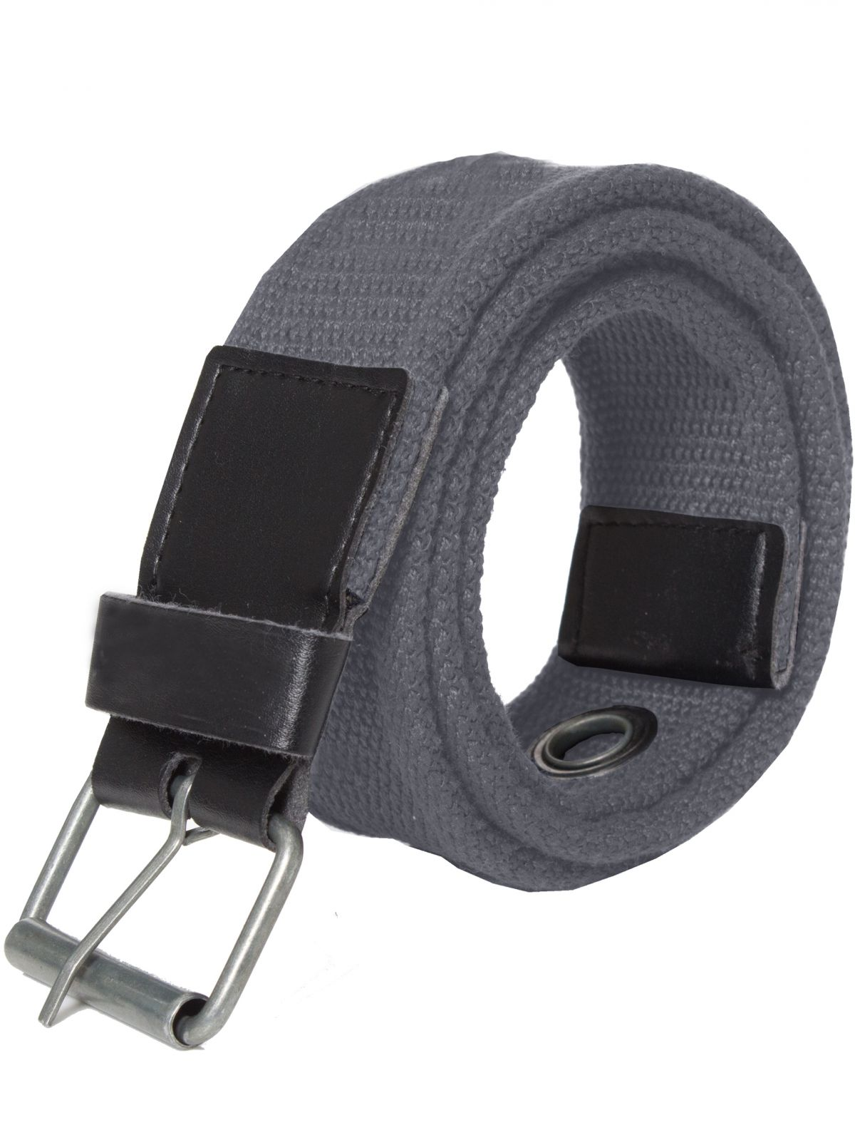 Accessories | Kruze Designer Mens Canvas Belt For Jeans