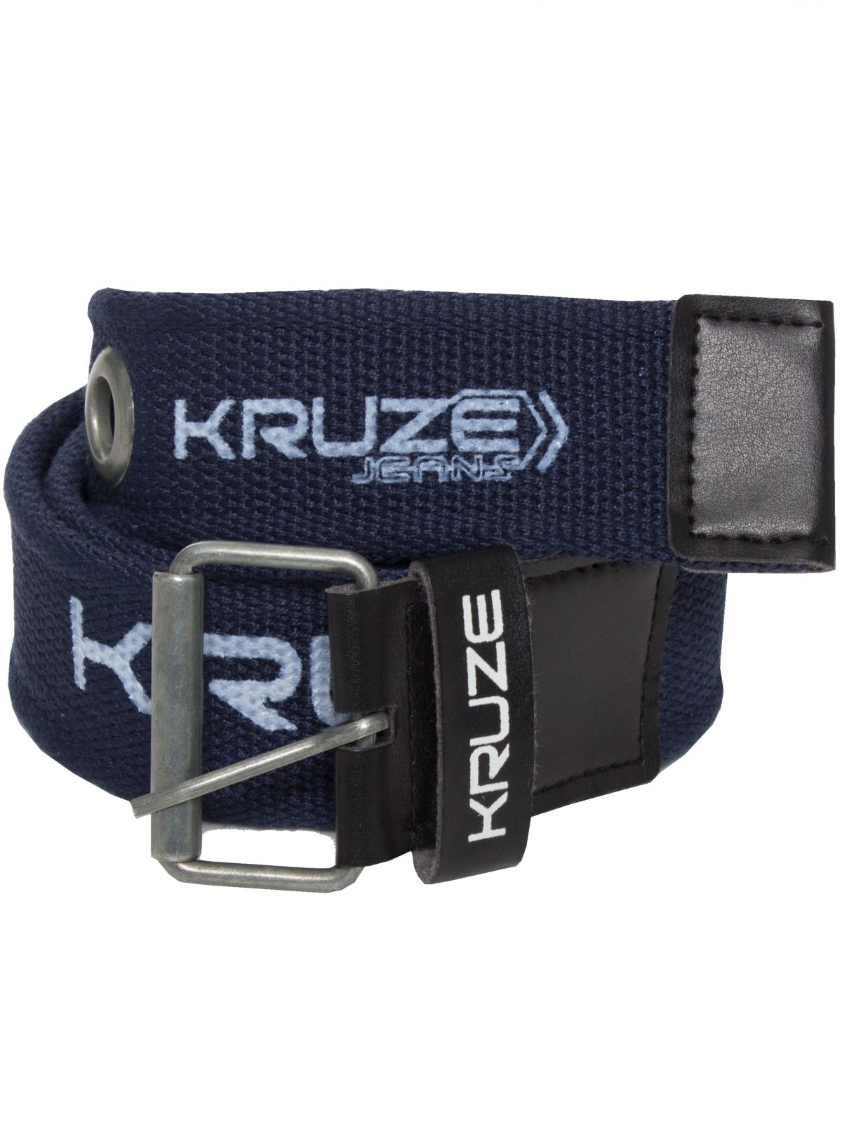 Accessories | Kruze Designer New Mens Canvas Belt For Jeans Big Tall King Sizes