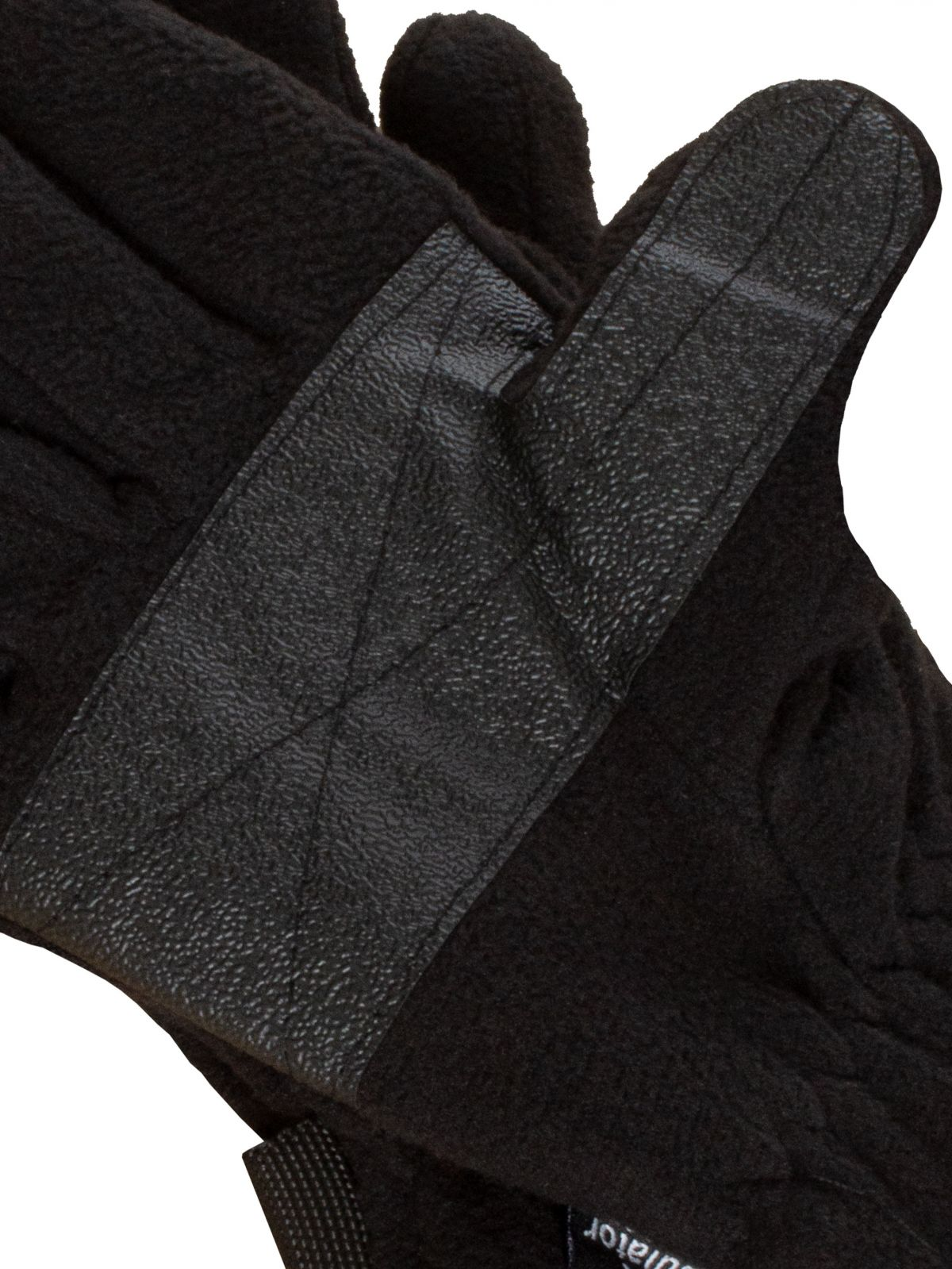 Accessories | Mens Thermal Insulation Fleece Lined Warm Winter Gloves