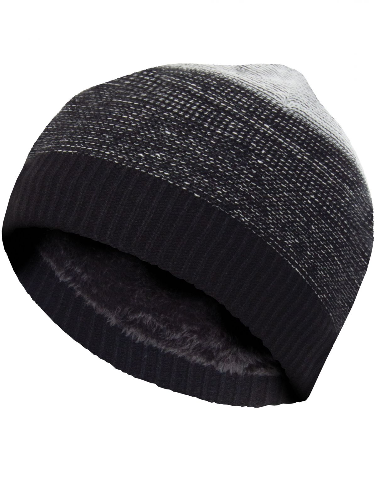 Accessories | Mens Knitted Outdoor Beanie Hat
