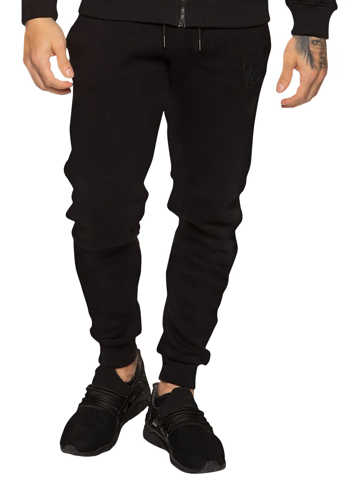 ETO Clearance | Mens Designer Athletic Joggers Confirm, From £12.99, ETO, in  | Raw Denim Outlet