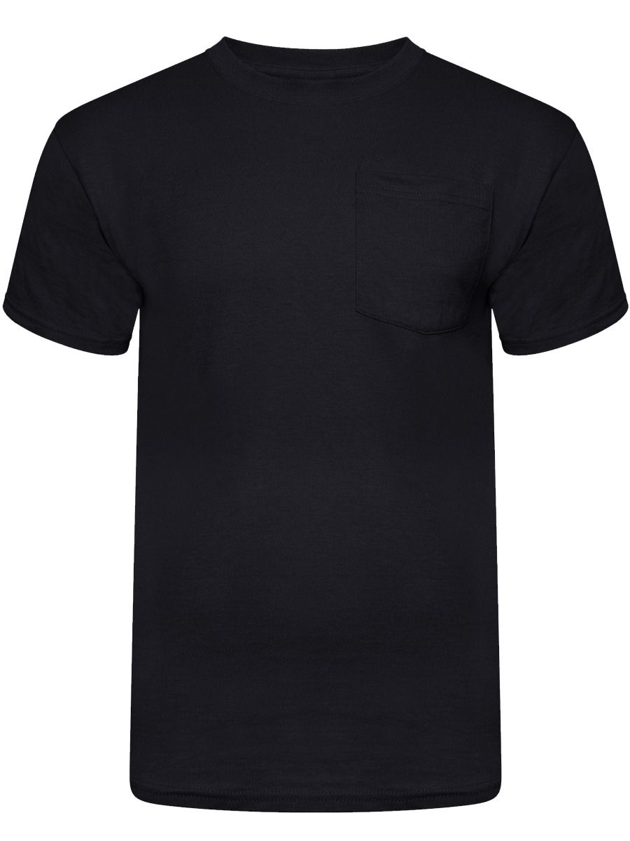 Clearance | Unisex Basic T-Shirt