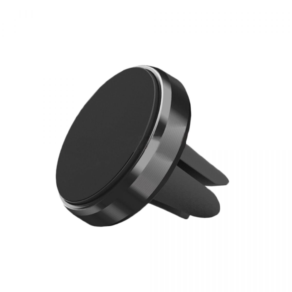 Universal Magnetic in Car Mobile iPhone Holder