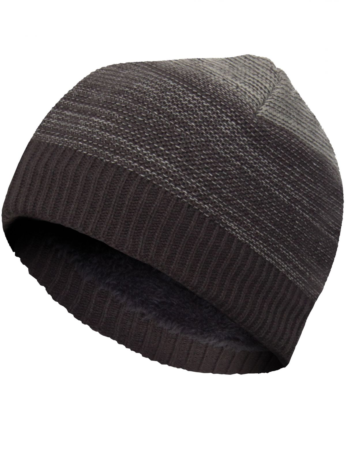Accessories   Mens Knitted Outdoor Beanie Hat
