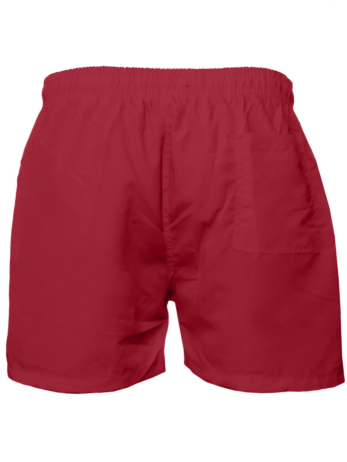 Clearance | Mens Board Trunks Swimming Shorts