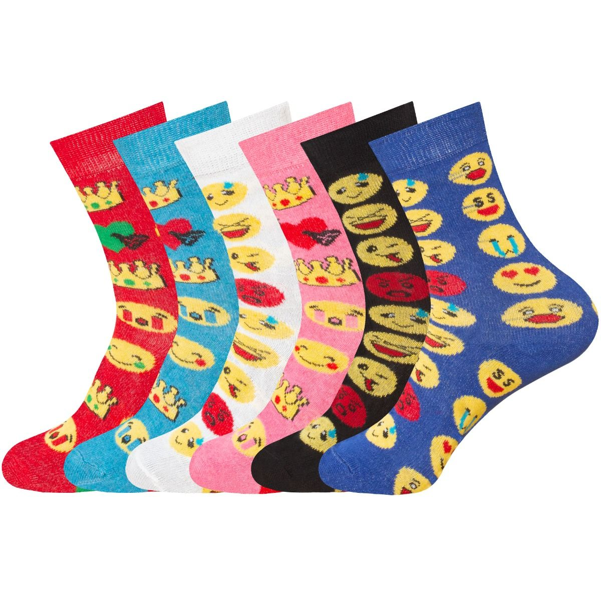 Accessories | Womens Novelty Design Ankle Socks, From £3.49, Guest Brand, in  | Raw Denim Outlet