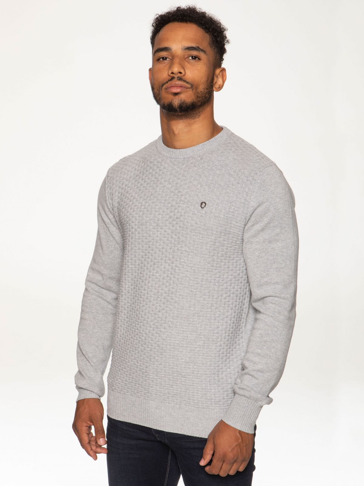 Mens Clothing | Casual Designer Knitwear