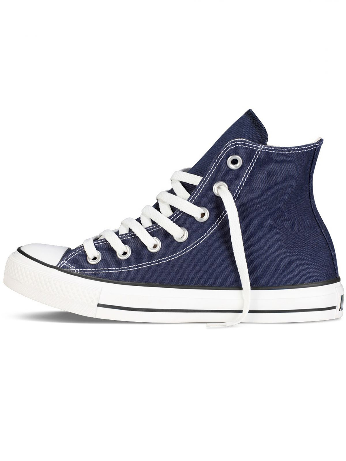 Clearance | Converse All Star Unisex Chuck Taylor High Top Trainers
