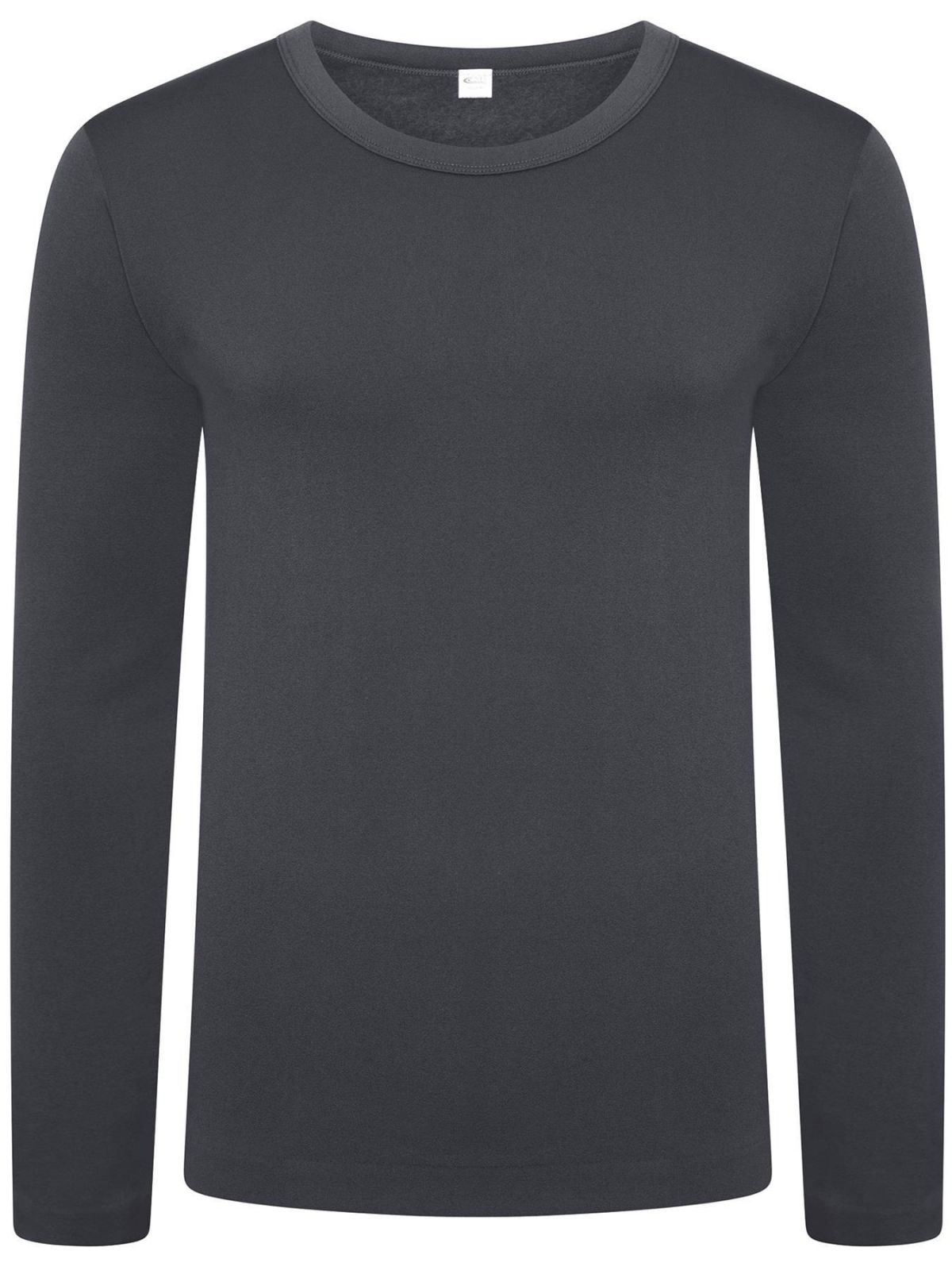 Mens Thermal Long Sleeve Top, From £4.99, Guest Brand, in  | Raw Denim Outlet
