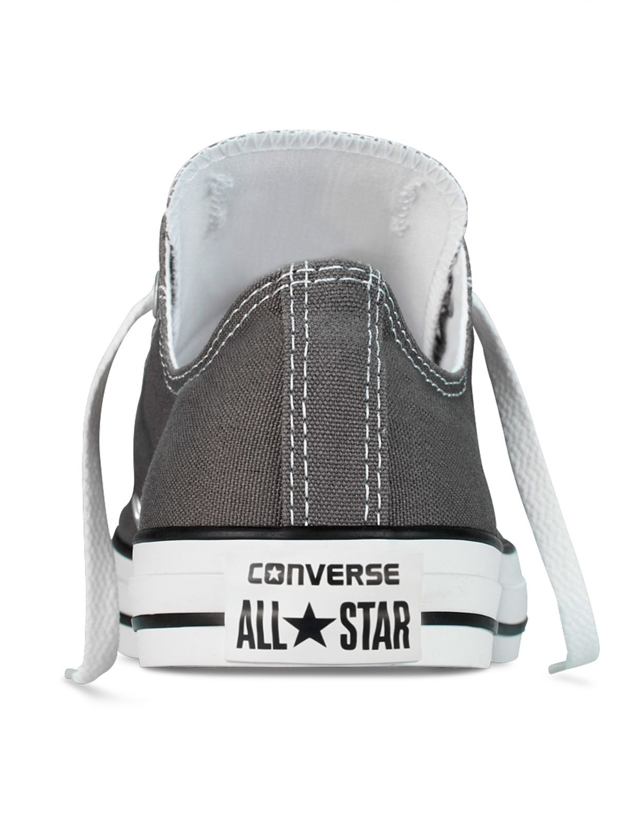 Clearance | Converse All Star Unisex Chuck Taylor Low Top Trainers