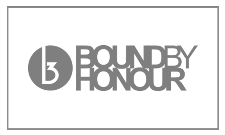 Bound By Honour